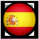 Haga clic para el Español