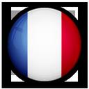 Cliquez pour le Français