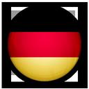 Klick auf Deutsch