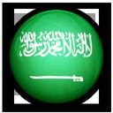 انقر للغة العربية